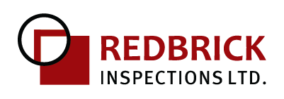 Redbrick Inspections Ltd.
